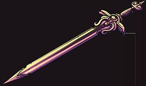 khar-sword.png