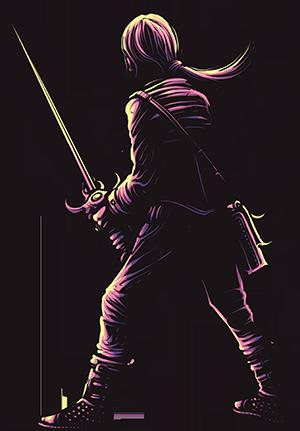 khar-hero.png