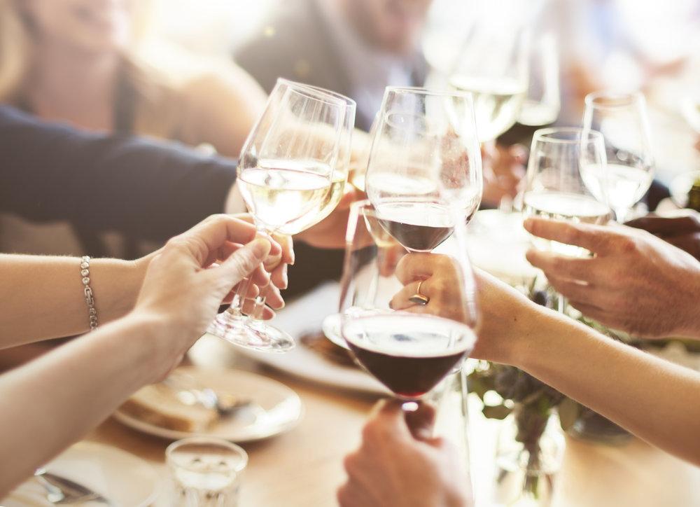 cheers-wine.jpg