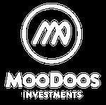 moodoos-footer-logo-resized.png