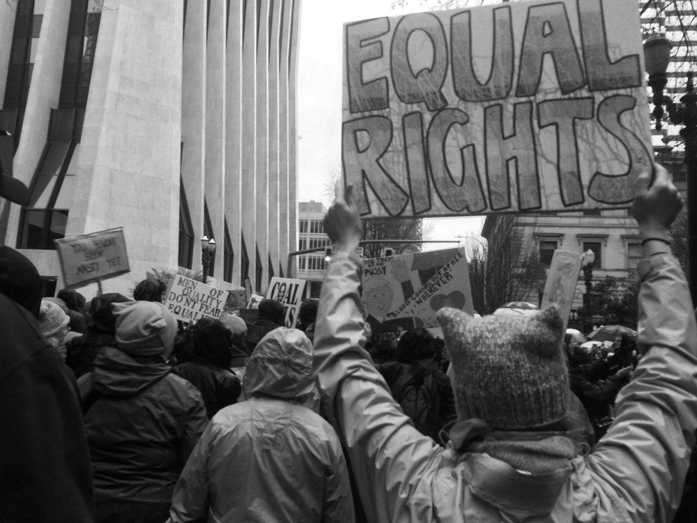 WomensMarchPortland_Fletcher_0003.jpg