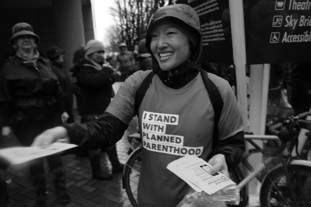 WomensMarchPortland_Fletcher_0010.jpg