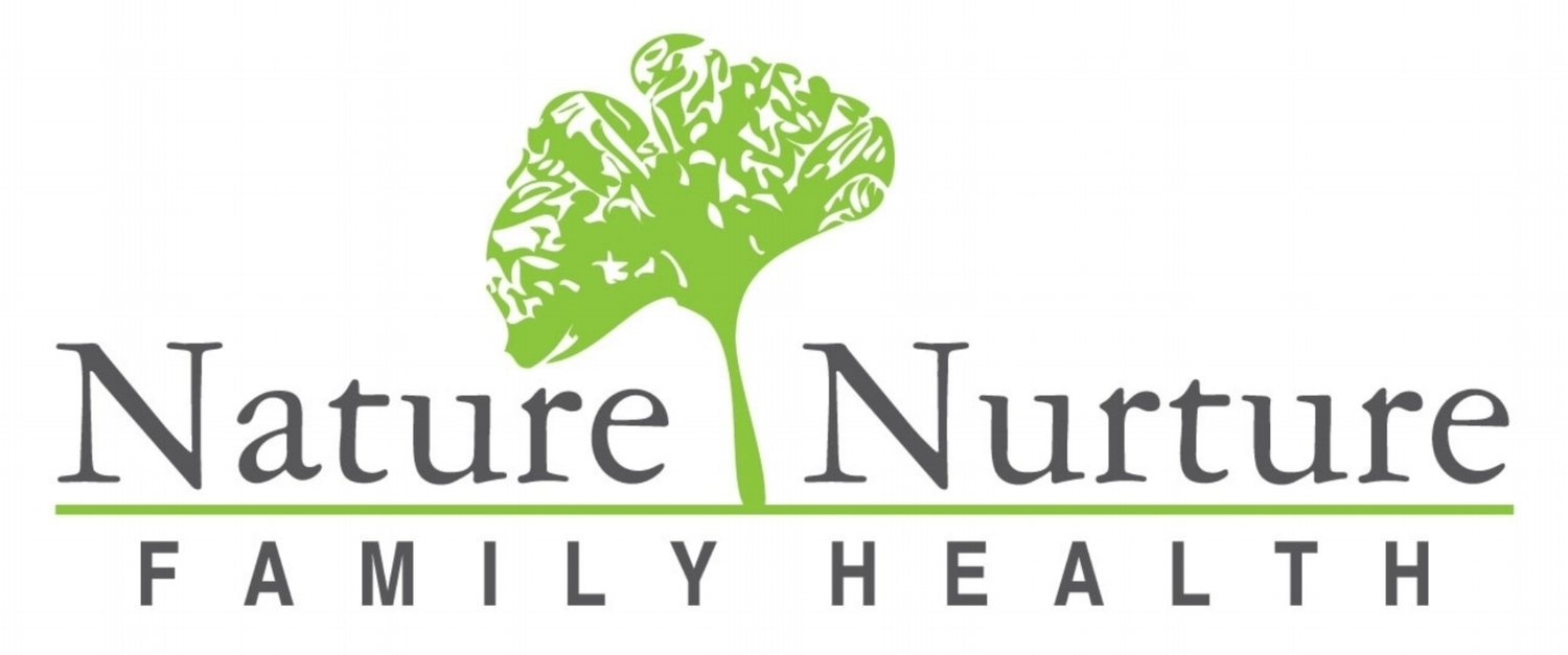 Nature Nurture Family Health
