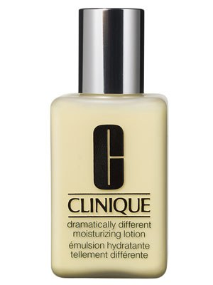 beauty-products-skin-2010-clinique-dramatically-different-lotion-en.jpg