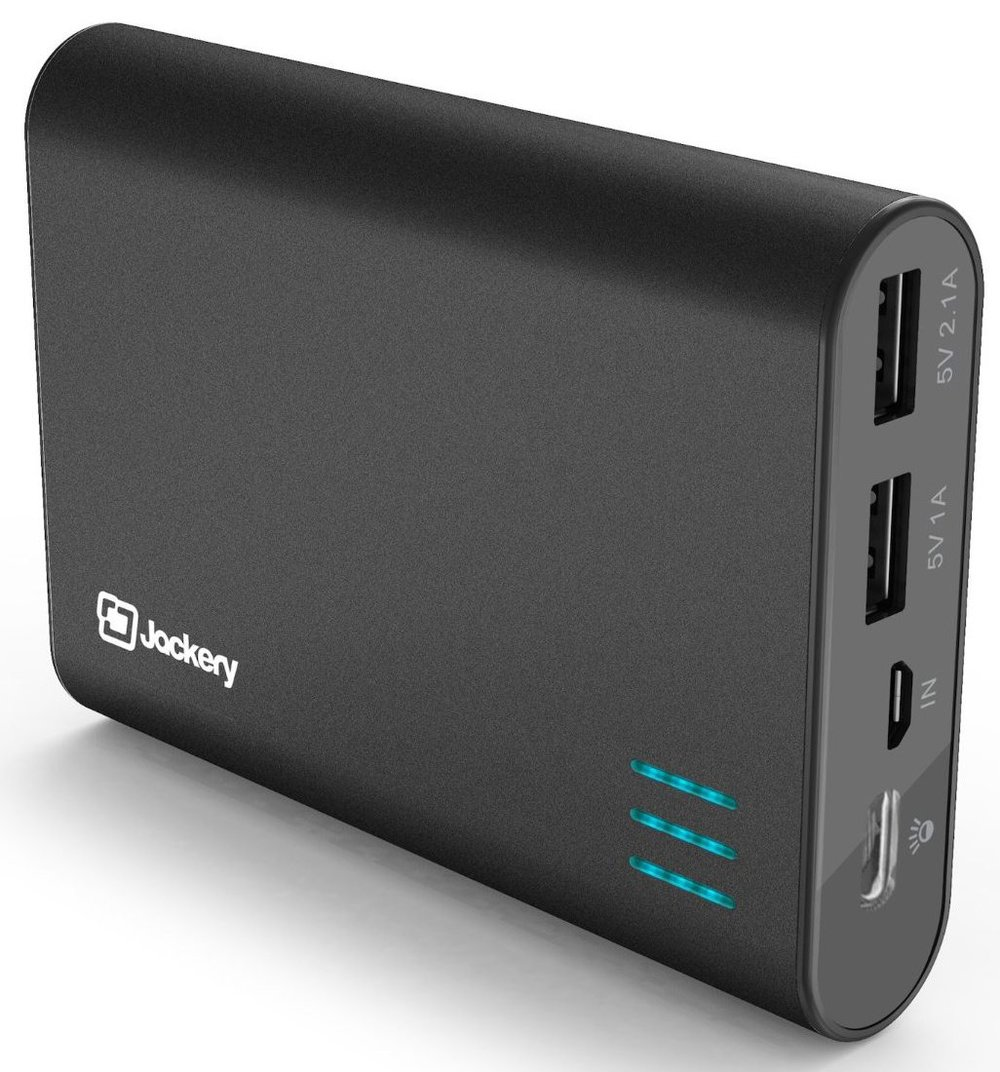 Jackery-Giant-plus-High-capacity-Premium-Aluminum-Portable-Charger-12000mAh-External-Battery.jpg