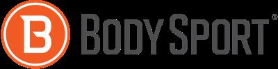 Body Sport Foam Rollers
