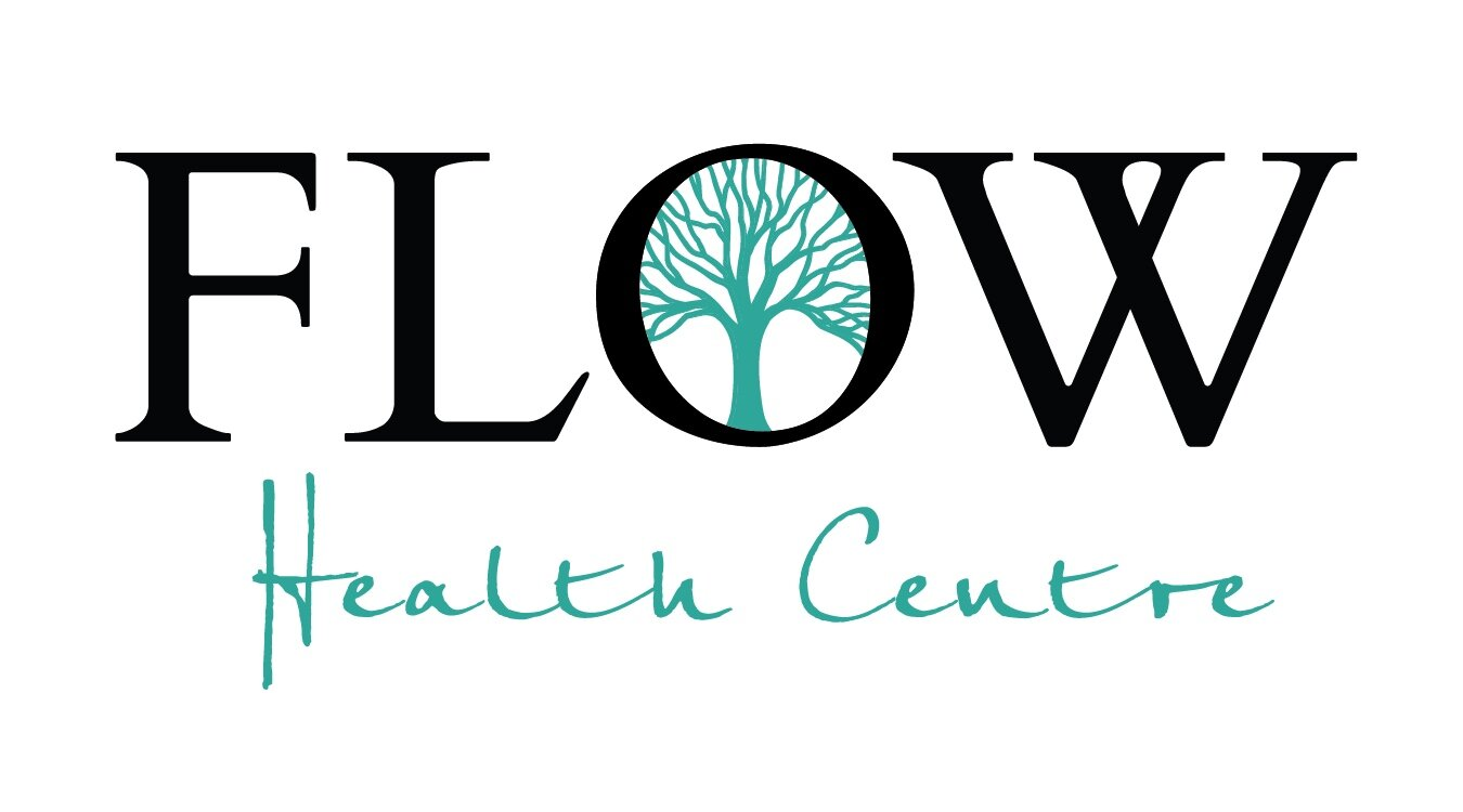 FLOW Health Centre