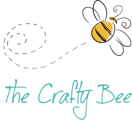 The Crafty Bee