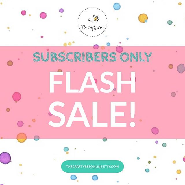 A flash sale is coming VERY very SOON!  Subscribe to save your spot! Click on the link in bio ⬆️ . . . . . . #giftideasforher #uniquegiftidea #giftsforcatlovers #giftforvegan #balloonart #blackcatlove #vegangifts #veggiepower #cernit #catring #knitters #knitting_inspire #handmadegift #handmadelove #fimo #summerring #polymerclay #positive_vibes #europeanart #thecraftybee #yourock #uniquejewelry #uniquegiftidea