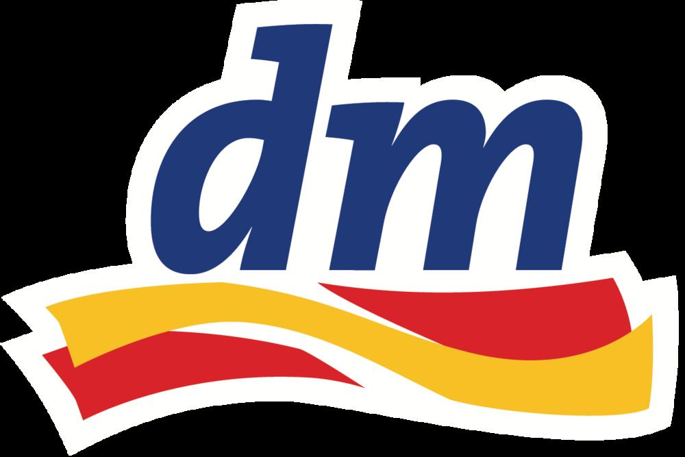 dm_LogoKonturClaim_Maxi_4c_neg_SK.png