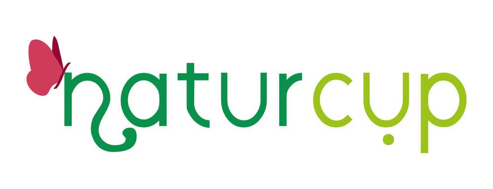 logo_Naturcup Ainara.jpg