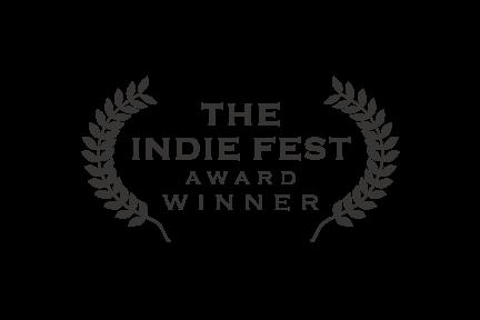 IndieFest-Black.png
