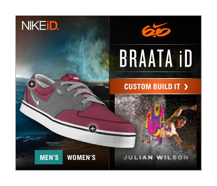 NikeStore_AllBannerScreenshots_0001_Layer 10.jpg
