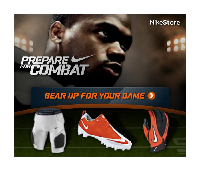 NikeStore_AllBannerScreenshots_0005_Layer 6.jpg