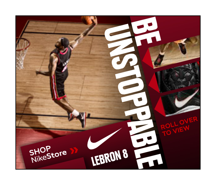 NikeStore_AllBannerScreenshots_0006_Layer 5.jpg