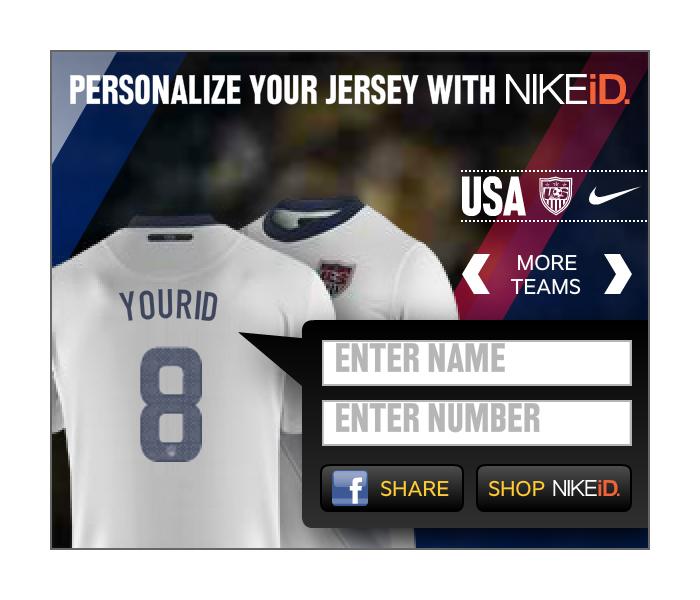 NikeStore_AllBannerScreenshots_0010_Layer 1.jpg