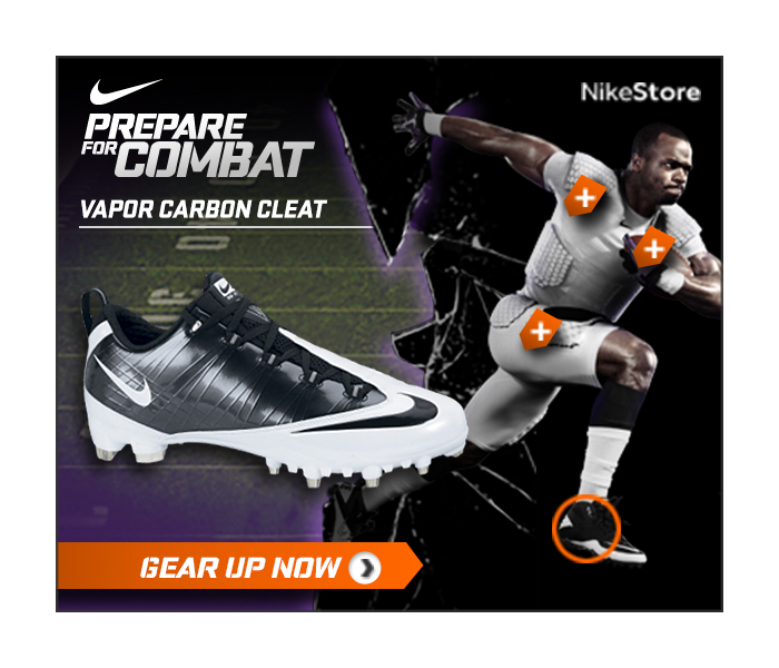 NikeStore_AllBannerScreenshots_0000_Layer-13.jpg