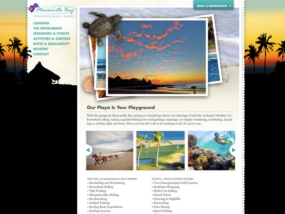 ManzBay_websites_0006_2.jpg