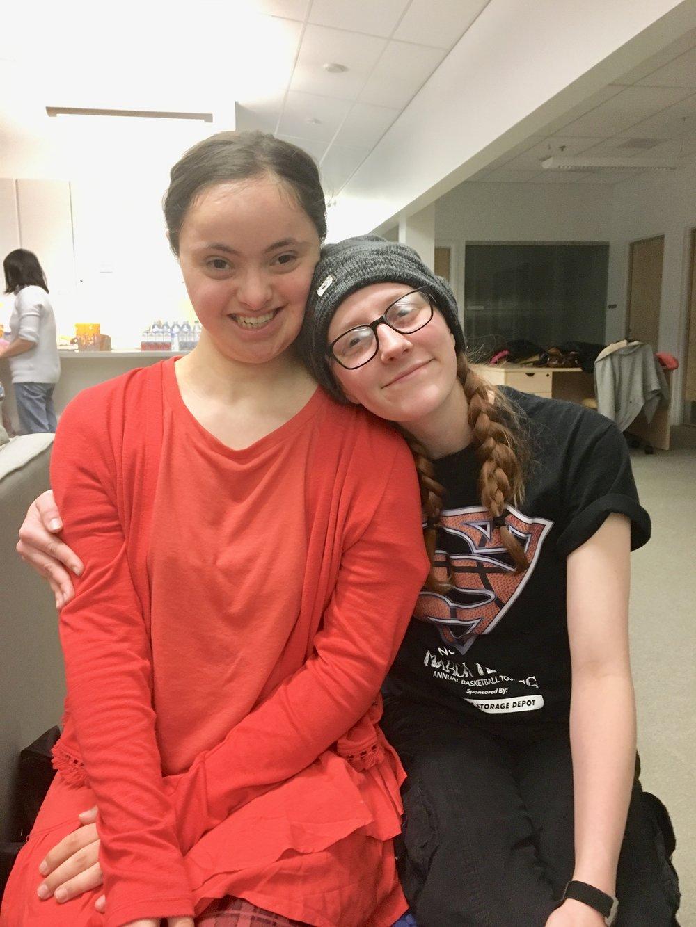 Sadie&Kayla.jpg