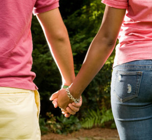 interracial-marriage-shine-yahoo-com.jpg