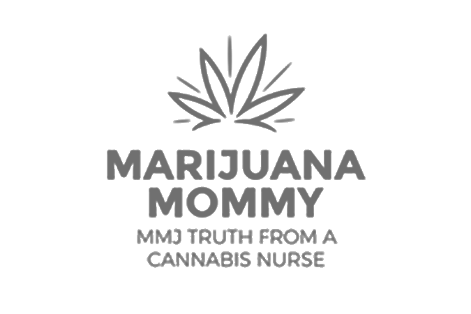 marijuana-mommy-logo.png