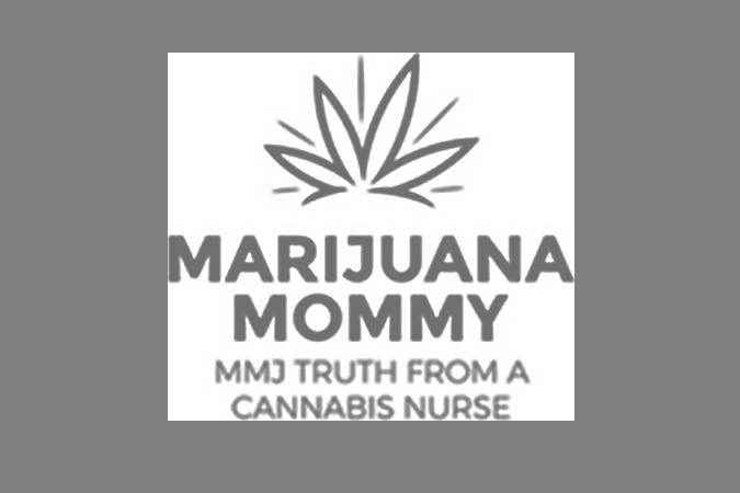 marijuana-mommy-logo.png