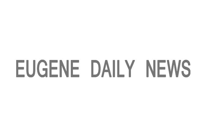 eugene-news-logo.png
