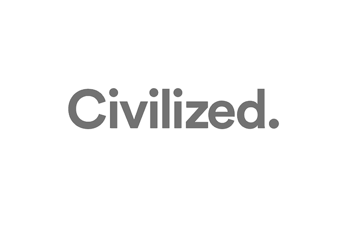 civilized-logo.png