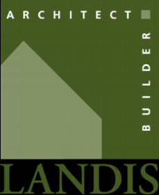 Landis is a family owned design/bulid construction company located in Washingtion, DC.