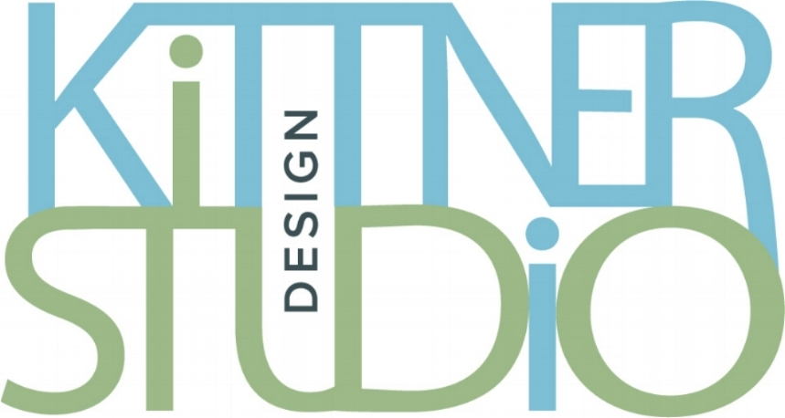 Kittner Design Studio