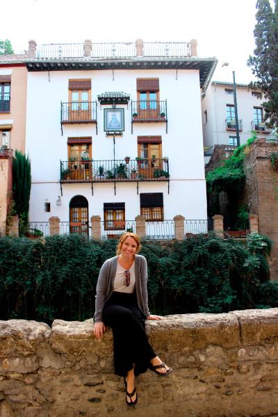 Granada-047-400x600.jpg