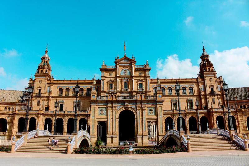 Sevilla-048-800x533.jpg