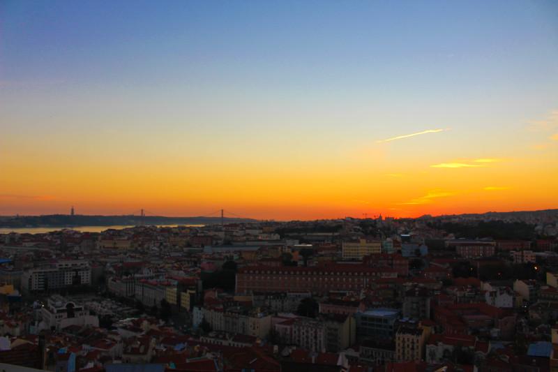 Lisbon-097-800x533.jpg