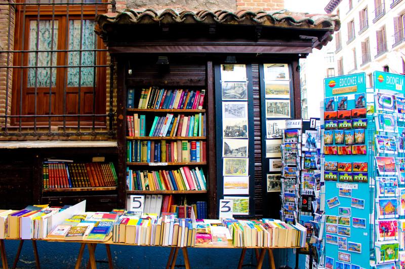 Madrid-039-800x533.jpg