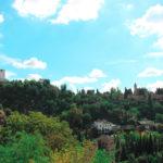 Granada-128-150x150.jpg