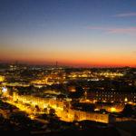 Lisbon-115-150x150.jpg