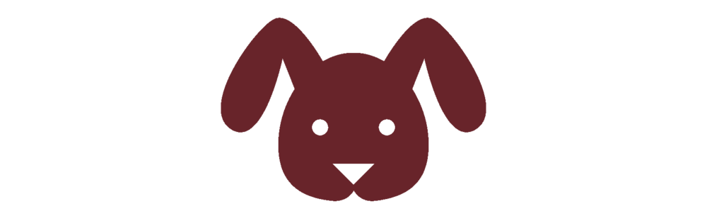 rabbit.png