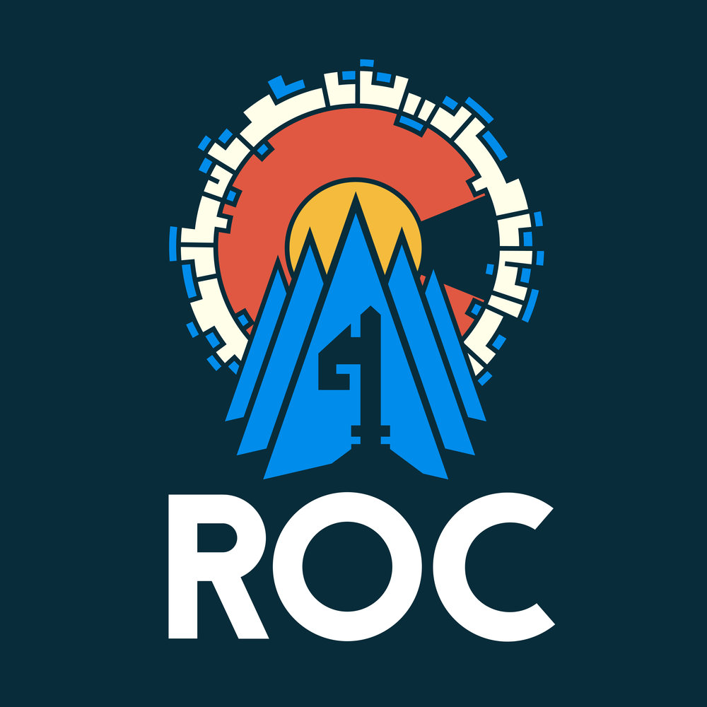 small-roc-logo-full-color-1000.jpg