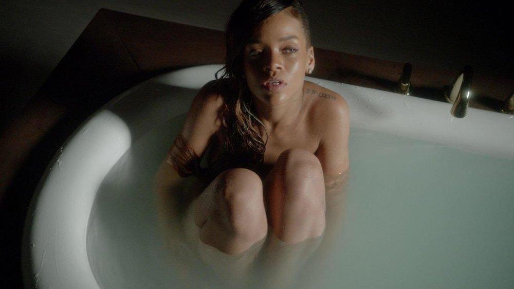 rihanna bath.jpg