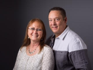 David & Deborah Amsler Missionaries to Guatemala.