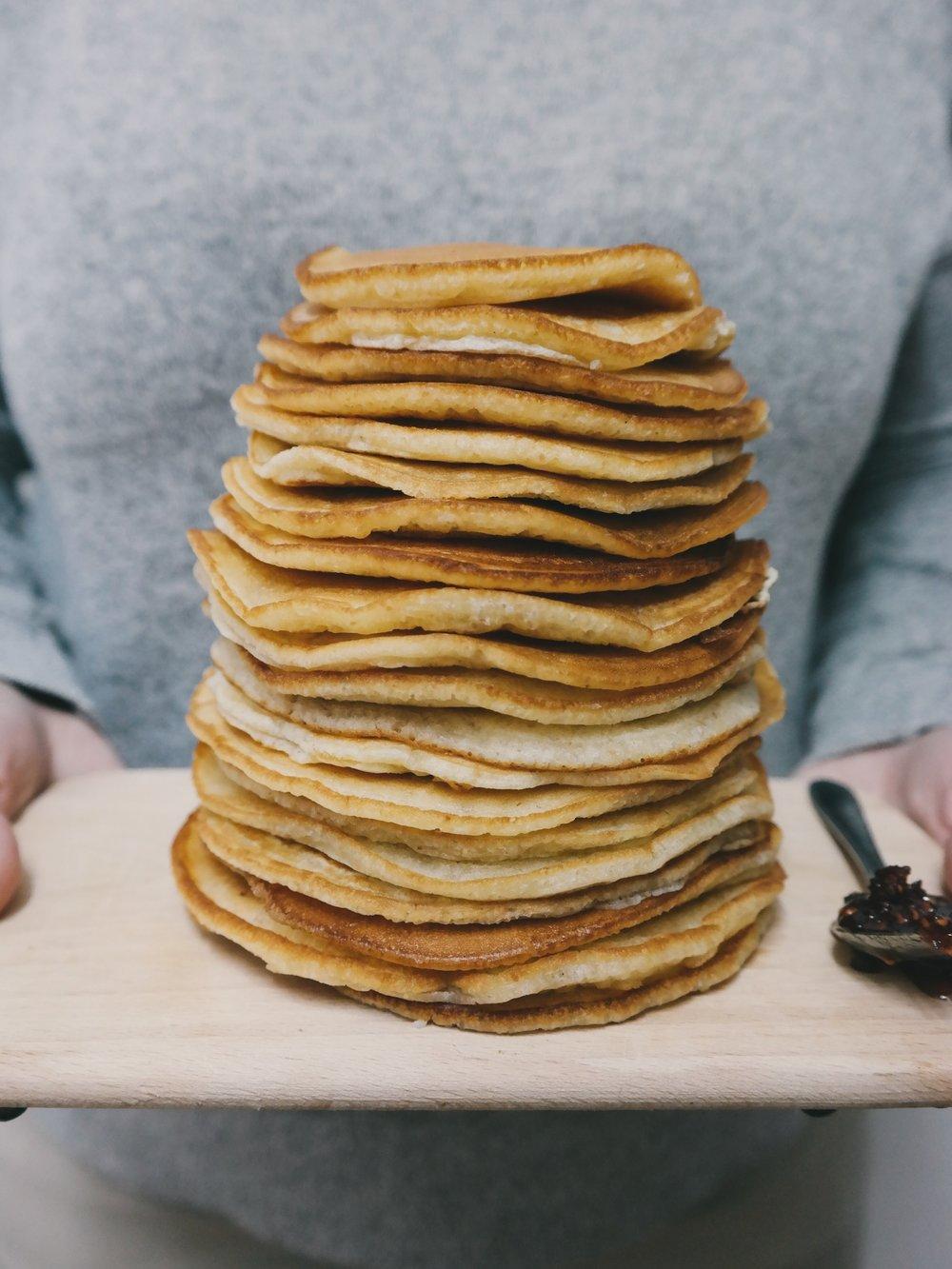 pcakes.jpg
