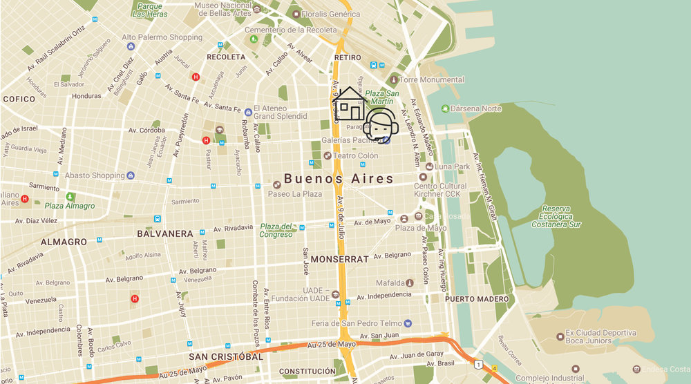 Buenos Aires.jpg