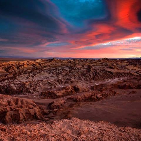 northwest argentina south american sojourn.jpg