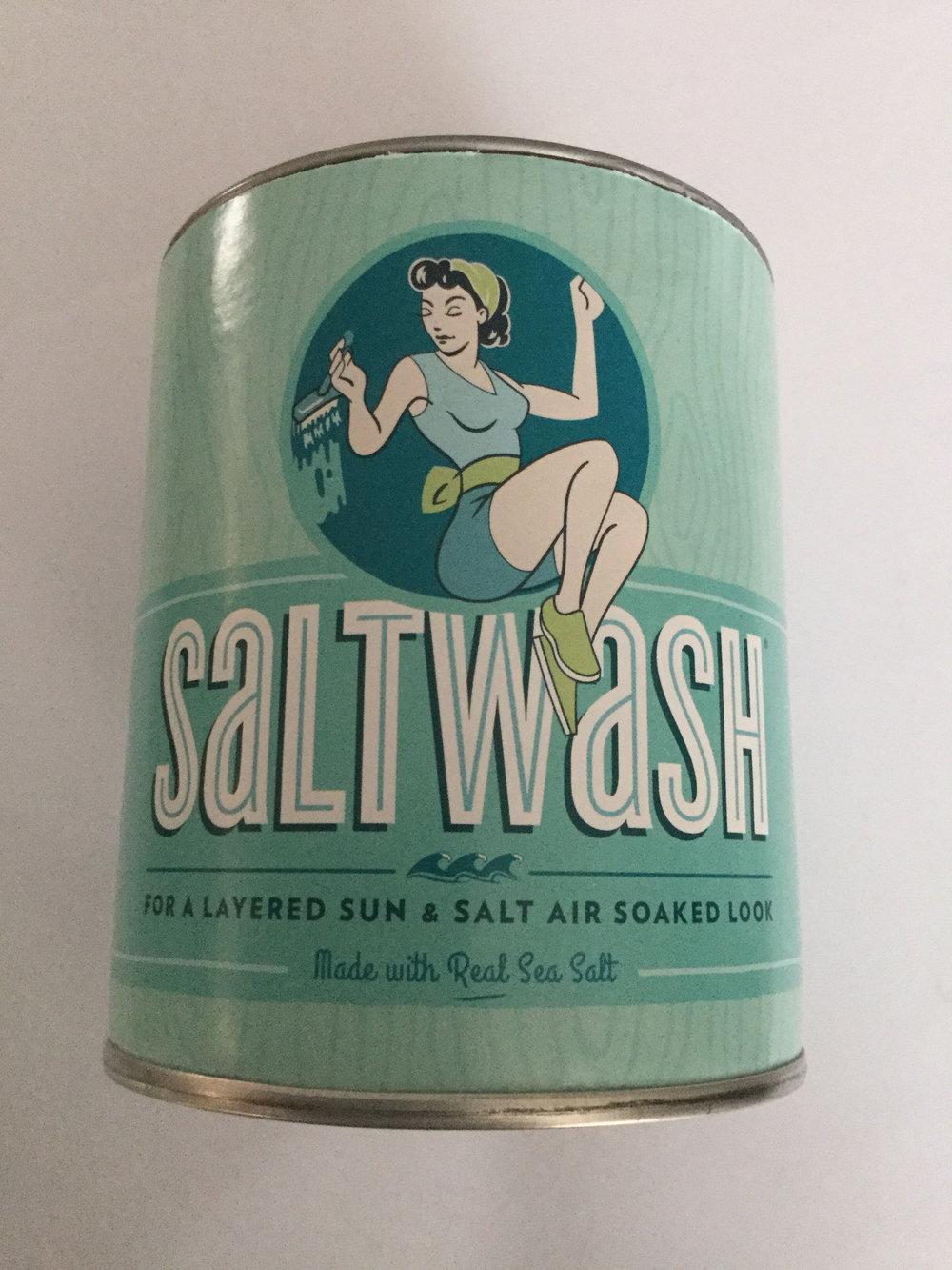 Saltwash1.jpg
