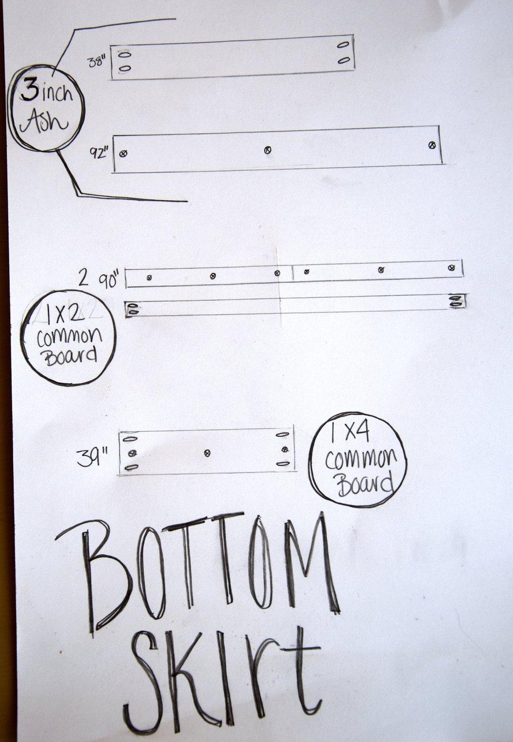 Bottom2.jpg