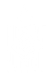 Pineapple Punch Events