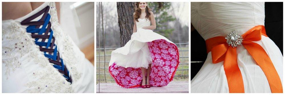 colorfuldresses.jpg