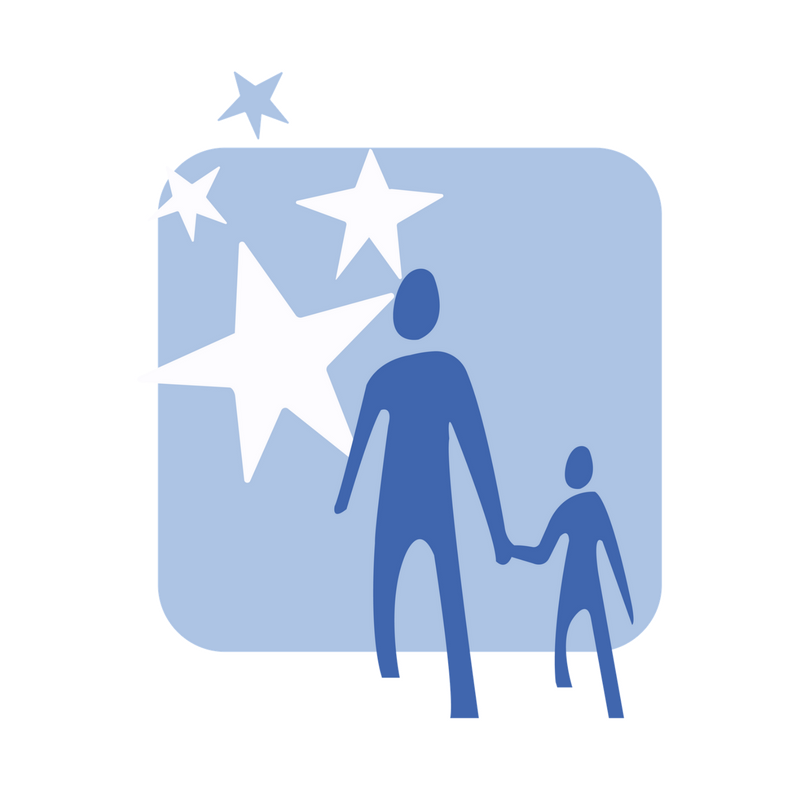 Arapahoe County Early Childhood Council