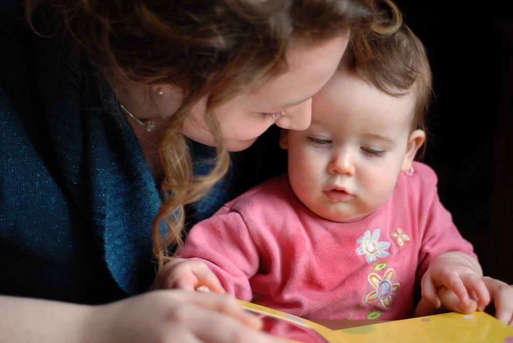 Infant Storytime.jpg