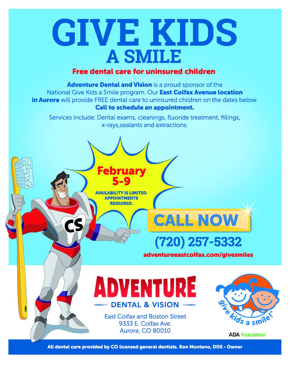 Adventure Dental GKAS East Colfax.jpg